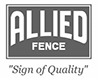 allied-fence-logo